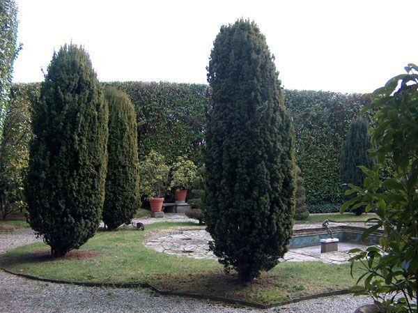 Alture Stresa villa vista lago 800mq con giardino