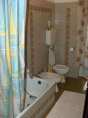 Baveno appartamento vista lago con ascensore e terrazzo AA1207